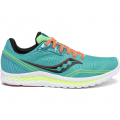 Blue Mutant - Saucony - Women's Kinvara 11