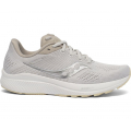 New Natural - Saucony - Women's Guide 14