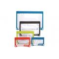 Blue - SealLine - Waterproof E-Case