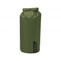 Olive - SealLine - Baja Dry Bag
