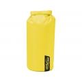 Yellow - SealLine - Baja Dry Bag