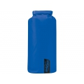 Blue - SealLine - Discovery Dry Bag