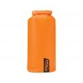Orange - SealLine - Discovery Dry Bag