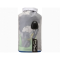 Blue - SealLine - Discovery View Dry Bag