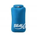 Blue - SealLine - BlockerLite Dry Sack