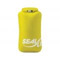 Yellow - SealLine - BlockerLite Dry Sack