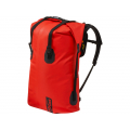 Red - SealLine - Boundary Dry Pack