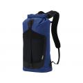 Heather Blue - SealLine - Skylake Dry Daypack