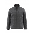 Black - Simms - Fall Run Jacket