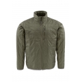 Loden - Simms - Fall Run Jacket