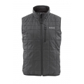 Black - Simms - Fall Run Vest