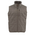 Hickory - Simms - Fall Run Vest