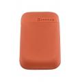 Simms Orange - Simms - Foam Fly Box