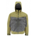 Army Green - Simms - G3 Guide Jacket