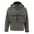 Dark Olive - Simms - G3 Guide Jacket