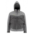 Lead - Simms - G3 Guide Jacket