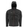 Black - Simms - G4 PRO Jacket