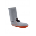 Simms Orange - Simms - Guard Socks