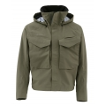Loden - Simms - Guide Jacket