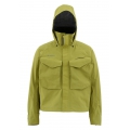 Army Green - Simms - Guide Jacket