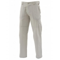 Oyster - Simms - Guide Pant