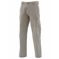 Mineral - Simms - Guide Pant