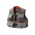 Greystone - Simms - Guide Vest