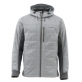 Boulder - Simms - Kinetic Jacket