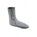 Charcoal - Simms - Neoprene Wading Socks