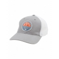 Boulder - Simms - Patch Trucker Cap