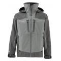 Gunmetal - Simms - ProDry Jacket