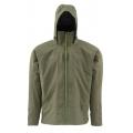 Loden - Simms - Slick Jacket