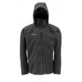 Black - Simms - Slick Jacket
