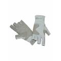 Ash - Simms - Solarflex Guide Glove