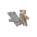 River Camo - Simms - Solarflex Guide Glove
