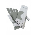 Grey - Simms - SolarFlex Guide Glove