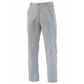 Sterling - Simms - Superlight Pant