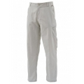 Oyster - Simms - Superlight Pant