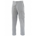 Sterling - Simms - Superlight Zip Off Pant