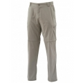 Mineral - Simms - Superlight Zip Off Pant