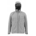 Boulder - Simms - Vapor Elite Jacket