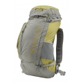 Army Green - Simms - Waypoints Backpack Large