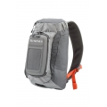 Gunmetal - Simms - Waypoints Sling Pack Small