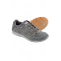 Charcoal - Simms - Westshore Shoe