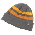 Lead - Simms - WINDSTOPPER Flap Cap