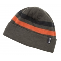 Coal - Simms - WINDSTOPPER Flap Cap