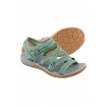 Spring Green - Simms - Women's Clearwater Sandal