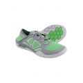Spring Green - Simms - Women's Currents Shoe