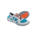 Lagoon - Simms - Women's Currents Shoe