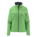 Spring Green - Simms - Women's Fall Run Jacket
